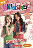 Unfabulous: Meltdown (With Poster)