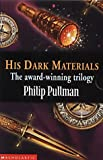 Philip Pullman, His Dark Materials Trilogy