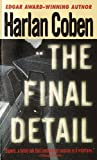 Harlan Coben, The Final Detail