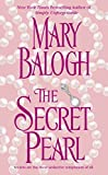 Mary Balogh, The Secret Pearl