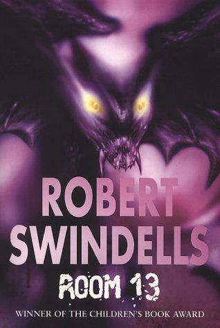 Robert Swindells, Room 13
