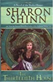 Sharon Shinn, The Thirteenth House
