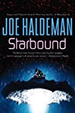 Starbound by Haldeman, Joe - Book cover from Amazon.co.uk