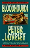 Peter Lovesey, Bloodhounds