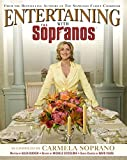 Entertaining With The Sopranos: A Guide to Special Occasions