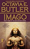 Imago by Butler, Octavia - Book cover from Amazon.co.uk