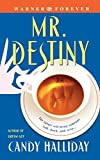 Candy Halliday, Mr. Destiny