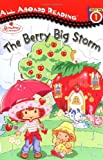 Berry Big Storm