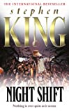 Stephen King, Night Shift