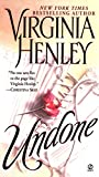 Virginia Henley Undone