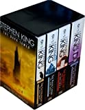 Stephen King, Dark Tower Boxed Set