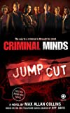 Criminal Minds: Jump Cut