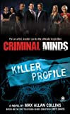 Criminal Minds: Killer Profile