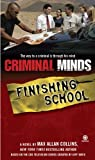 Criminal Minds: Finishing School.