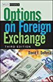DeROSA: Options on Foreign Exchange, 3rd Edition