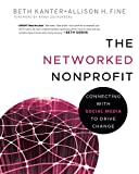 The networked nonprofit-visual