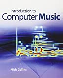 Introduction to computer music-visual