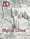Digital Cities-visual