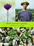 Derek Jarman's garden-visual