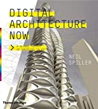 Digital Architecture now-visual