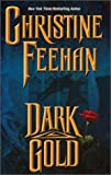 Christine Feehan, Dark Gold (Love Spell Paranormal Romance)
