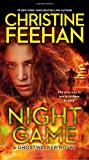 Christine Feehan, Night Game