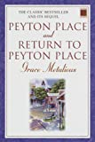 Peyton Place and Return to Peyton Place (Modern Classics)