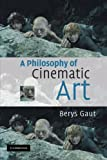 A philosophy of cinematic art-visual