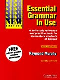 Raymond Murphy, Essential Grammar in Use (Elementary)