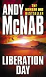 Andy McNab, Liberation Day