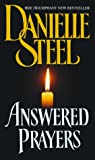 Danielle Steel, Answered Prayers
