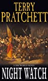 Terry Pratchett, Night Watch (Discworld S.)