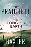 Terry Pratchett and Stephen Baxter  - The Long Earth