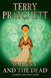 Terry Pratchett, Johnny and the Dead