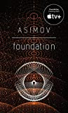 """Foundation """"Trilogy,"""" The by Asimov, Isaac - Book cover from Amazon.co.uk"""