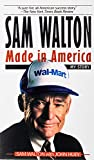 Sam Walton,John Huey, Sam Walton: Made in America