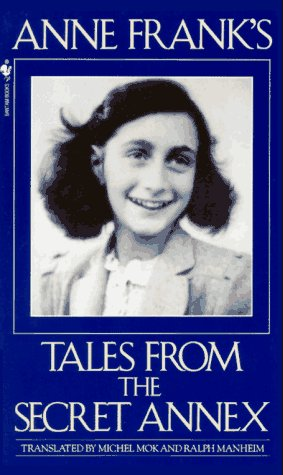anne frank biography and the short Sources: the holocaust encyclopedia , walter laqueur, editor anne frank, beyond the diary by ruud van der rol and rian verhoeven anne frank: reflections on her life and legacy , hyman a enzer and sandra solotaroff- enzer, editors denying the holocaust by deborah lipstadt more short essays.