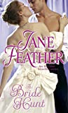 Jane Feather, The Bride Hunt