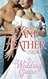 Jane Feather, The Wedding Game
