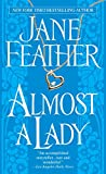 Jane Feather, Almost a Lady