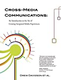 Cross-media communications-visual
