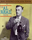Al Read, The Al Read Show (BBC Radio Collection)