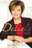 Delia Smith, Complete Cookery Course