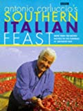 More Than 100 Recipes Inspired by the Flavour of Southern Italy