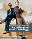 Colin McAllister,Justin Ryan, The Million Pound Property