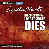 Agatha Christie, Lord Edgware Dies