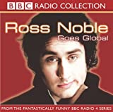 Ross Noble, Ross Noble Goes Global