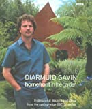 """Amazon Book - """"Home Front"""" in the Garden"""