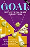 Eliyahu Goldratt,Jeff Cox, The Goal: A Process of Ongoing Improvement