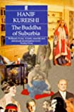 Cover of 'The Buddha of Suburbia', Ola's Book-of-the-month